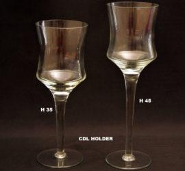 CDL HOLDER H35,H45