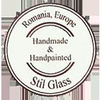 Stil Glass